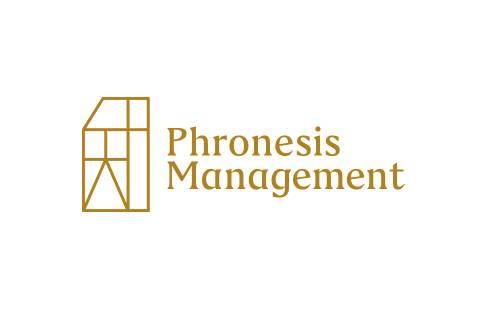フロネシスマネジメントのロゴ
